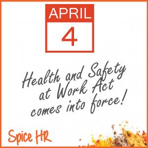 April 4