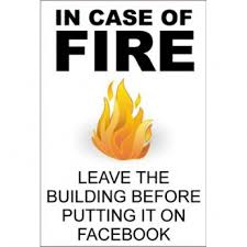 Fire Advice