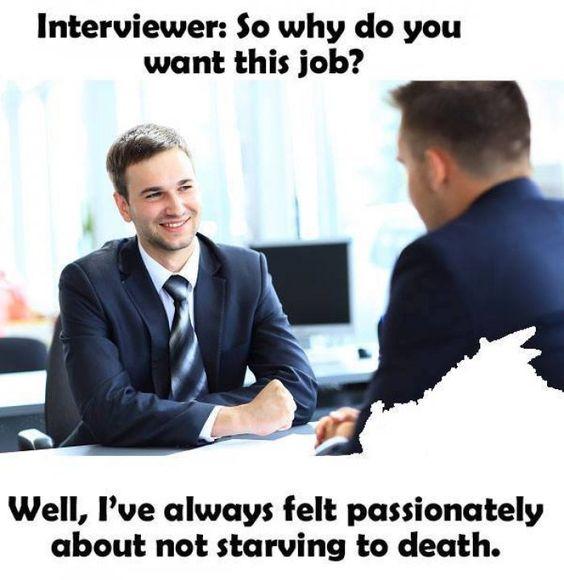 interview-qs